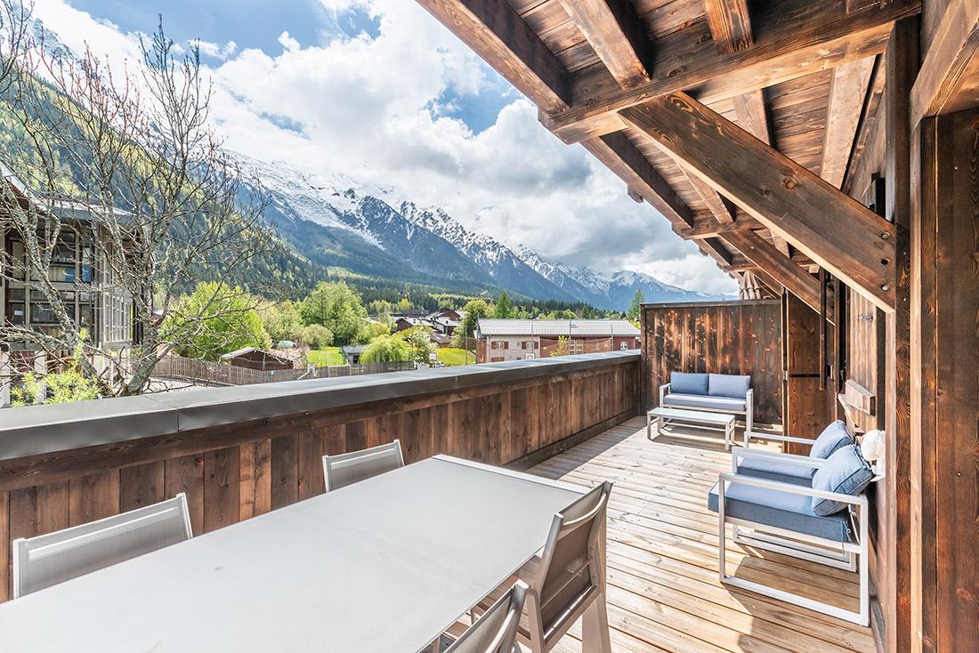 Chamonix_accommodation